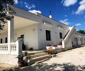 Holiday home Contrada Polinisso - 2