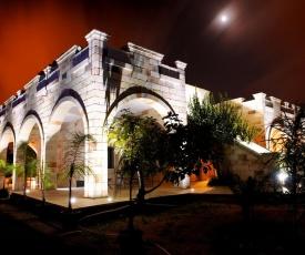 Relais Villa Lucia