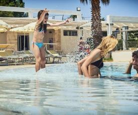 Riva Marina Resort - CDSHotels