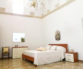 Casa Tipica Salentina