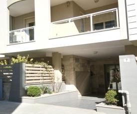 Casa Massima Suites