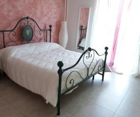 Villa Virgilio