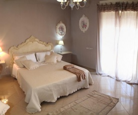Bed and Breakfast Melina