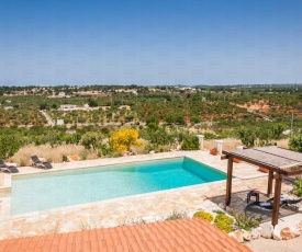 SPECIAL OFFER Trullo Sotto le Stelle
