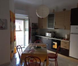 Piero's Home