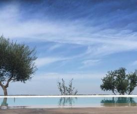 Trulli Resort