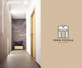 Porta Piccola