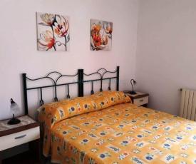 H229 - Appartamento con Terrazza Vista Mare
