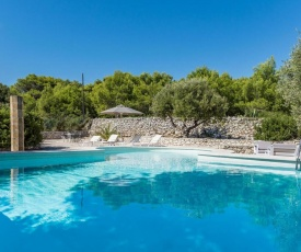 Locazione turistica Adriatic villa