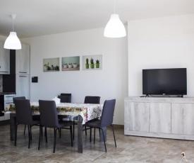 Appartamenti Flora e Zefiro by Holiday World