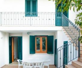 Casa Peppino&Chicchina