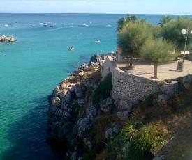 Casa Quercia Marina-Vacanze Salento