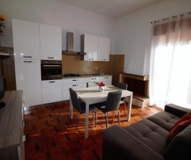 Brand New Apartment in Ceglie Messapica