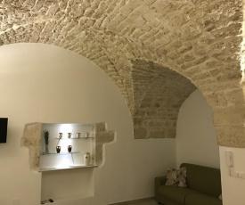 Casa Belmonte