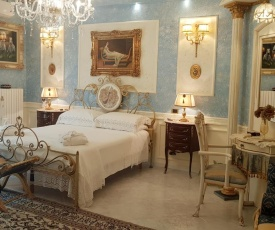 Luxury B&B IL Sogno