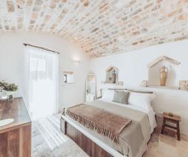 Borgo Canonica