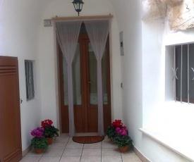 Casa Cisternino
