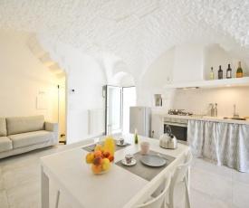 Casetta Arco con balcone