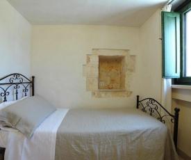 Holiday Home Cisternino - IAP021077-OYA