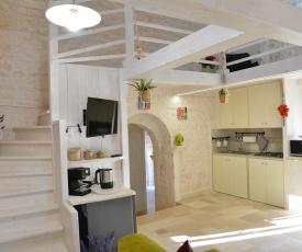 Suite San Cataldo
