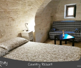 Trully - Country Resort