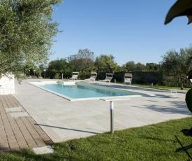 Casa Padronale Resort Pietra Bianca