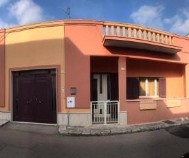 Casa Vacanze Agata