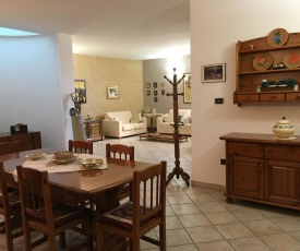 Villa Abati
