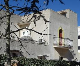 Villa Mietta