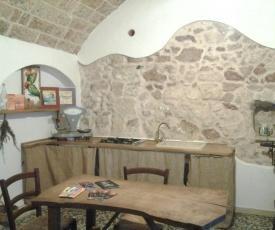 Casa Vacanza Giudecca