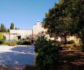 Masseria Cataldo