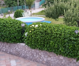 Apicella casa vacanze