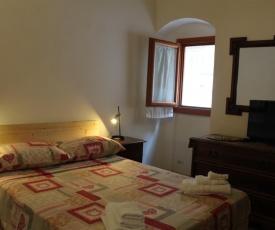 Dimora Via Giudecca