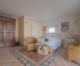 Bed & Breakfast Donna Giulia P39-40