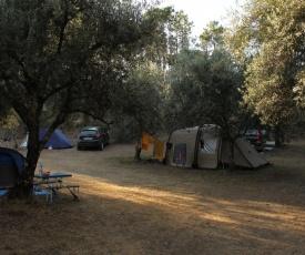 Camping Terreno-Ro-Bi-Li