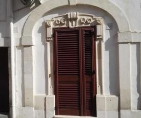 Casetta ottocentesca