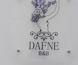 Dafne B&B