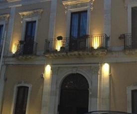 Palazzo Macchia
