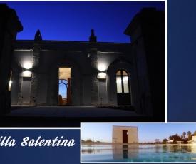 Villa Salentina