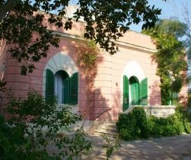 Villa Sirgole 1897