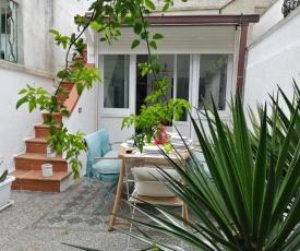 Puglia Sun&Beach Side