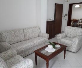 Appartamento Patisso