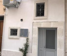 casa Gelsomino
