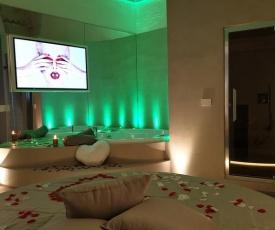 Christian's Suites Spa