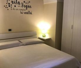 Appartamento Bellanova