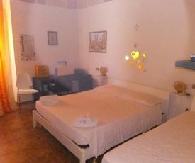 Holiday home Via Carlo Pisacane