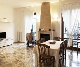 La casa di Mimì... calore e accoglienza!