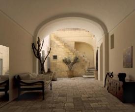 Palazzo Morisco