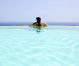 Villa Belvedere Luxury Accomodation