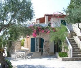 Villa Le Terrazze